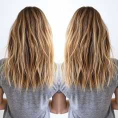 Balayage is without a doubt one of the hottest hair trends on the planet – especially as of the past few fashion seasons where it's been dominating both the high street and the catwalk. It is a completely natural hairstyle that will transform your locks with a much coveted sun-kissed look that we cannot get …