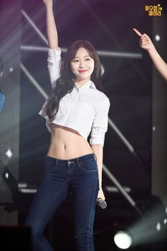 Photo album containing 22 pictures of Sujeong Korean Beauty Girls, Korean Girl, Asian Beauty, Cute Asian Girls, Cute Girls, Kpop Girl Groups, Kpop Girls, Skinny Girl Body, Best Photo Poses
