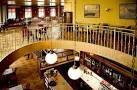 Wiener café Potsdam