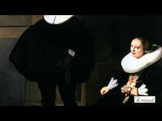 ▶ First Ballet from The Uitnemend Kabinet - (real Dutch music) - YouTube