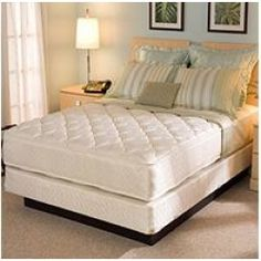 mattress king commercial. ▷For Sale On Serta Cyprus - Cal King 3 Pk. Reviews Mattress Commercial A
