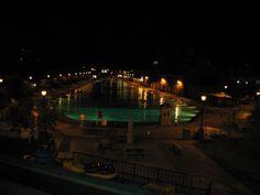 Glenwood Hot Springs http://www.hotspringspool.com/