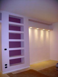 arredare casa in modo originale - scale come libri | scale, libri ... - Arredare Casa Libri