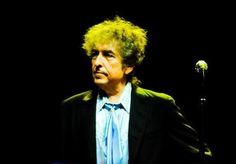 Bob Dylan, Royal Albert Hall A great tour draws to a triumphant close.
