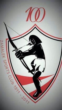 Zamalek club