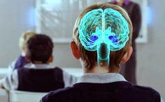 Criptomnesia Cuando Tu Cerebro Plagia Inconscientemente Las Ideas Bombillas Colgantes Ampolleta Profundidad De Campo