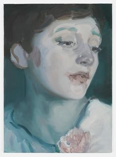 Maureen Paley is a contemporary art gallery with an international programme. Painting Inspiration, Art Inspo, Female Protagonist, Historical Images, Art Sketchbook, Contemporary Paintings, Art Sketches, Watercolor Art, Illustrators