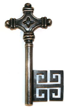 Use cross in conjunction with a key Key, Unique Key