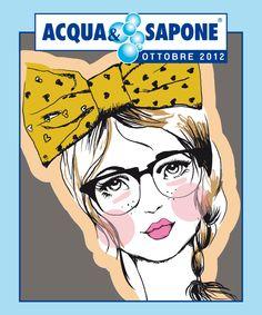 Copertina volantino di Ottobre 2012 Comic Books, Comics, My Style, Memes, Cover, Art, Art Background, Meme, Kunst