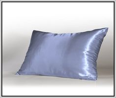 Satin Pillowcase For Curly Hair Best Satin Pillowcase For Curly Hair  Bedding Size  Pinterest