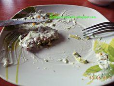 Pyszne,zdrowe ,kolorowe. :)  Placki z cukinii z marchewką i serem. Taki mój wynalazek.  Lubię kombinować, dodawać coś nowego.  Udało się, py...