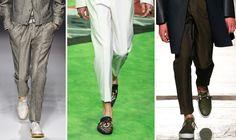 Buenos días, ¡¡A por el martes!!  Hoy en nuestro BLOG, los zapatos a los que no van a poder resistirse los hombres. ¡Léelo, te sorprenderá!  #qmp #quemepongo #blog #ideas #zapatos #hombre #moda #fashion #comollevarlos #verano #verano2017 #vestir #ante #bodas #blucher #bicolor #botines #primavera2017 #elegantes #fiesta #hebillas #mocasines #juveniles #náuticos #cordones #originales #piel #urban#traje #velcro