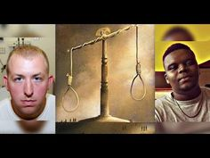 Kathy Alizadeh, Darren Wilson, Michael Brown , police officers' right to...
