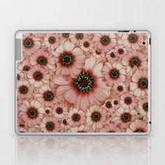 #iPad