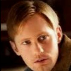 Eric northman season 4