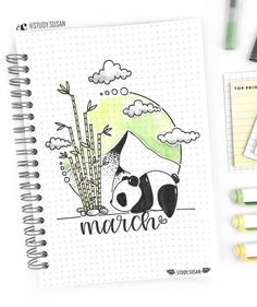 bullet journaling inspiration - Brenda O. bullet journaling inspiration -You can find Journaling and more on our website.bullet journaling inspiration - Brenda O. bullet journaling in.