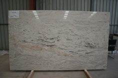 Finestone Granite & Marble: -Granite-White