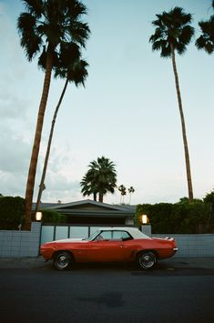 Shot on Film in California by Lee Timms for P&Co filme, 1968 Camero Film) Cinematic Photography, Camera Photography, Underwater Photography, Pregnancy Photography, Underwater Photos, Portrait Photography, Wedding Photography, Glasgow, Edinburgh