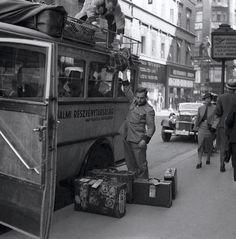 Budapest, History, Travel, Historia, Viajes, Destinations, Traveling, Trips
