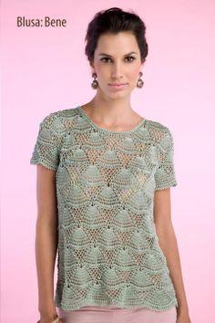 Giovana Dias crochet designs            ♪ ♪    ... #inspiration_diy GB   http://www.pinterest.com/gigibrazil/boards/
