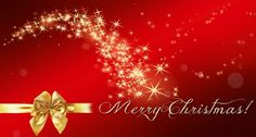 Purchase Xmas Decor Merry Christmas Photo Backdrops Studio Photography Backdrop Background Studio Props from Andrea Marcias on OpenSky. Merry Christmas Wishes Messages, Merry Christmas Pictures, Happy Merry Christmas, Noel Christmas, Holiday Wishes, Christmas Greetings, Christmas Cards, Christmas 2019, Christmas Glitter