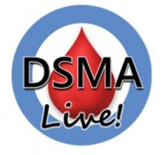 DSMA Live Parents Talk | #dsmalive