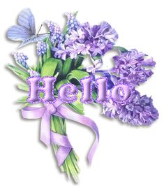 Hi Hello Images, Pictures, Graphics - Page 3 Hello Goodbye, Hello It, Good Morning Gif, Good Morning Greetings, Morning Images, Morning Quotes, Hello Pictures, Hello Quotes, I Love You Images