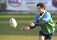 Alessandro Zanni - male Athletes, bio, Pictures, Photo Gallery. Alessandro Zanni born 31 January 1984 in Udine is an Italian rugby union footballer.