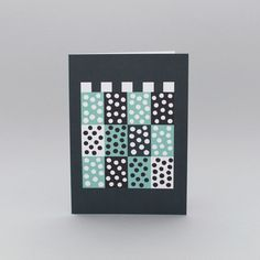 Winter Window Gift Card