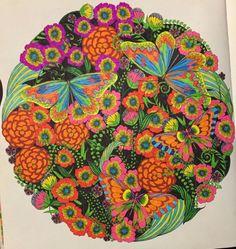 Carlos Martinez Coloring Books
