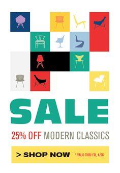 Phenomenal 11 Best Furniture Ads Images Furniture Ads Furniture Sale Inzonedesignstudio Interior Chair Design Inzonedesignstudiocom
