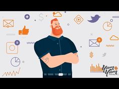 Explainer Video Production Company | Yum Yum Videos - YouTube