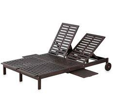 Eucalyptus Double Chaise Lounge - 2 Color Options (ESPRES... https://www.amazon.com/dp/B01AS79VZ4/ref=cm_sw_r_pi_dp_x_jKKizbCBB5AC1