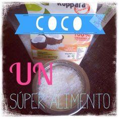 beneficios coco