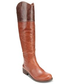 BCBGeneration Shoes, Mailino Boots - Shoes - Macy's