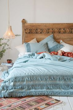 Join StuffDOT For Free Today And Earn Cash Back On Home Goods At Urban  Outfitters!