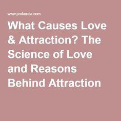 dating techniques science of attraction Dating techniques - science of attraction - youtube i like how it showed that individuals find different things attractive i also found it cool that b did so well.