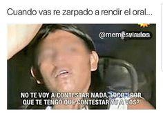 Reposting @memesvirulos: #MemesVirulos • • • • • #chiste #risa #soloenvenezuela #chistes #argentina #humor #humorlatino #moriderisa #colombia #venezuela #meme #risas #peru #memes #ecuador #chistetipico #mexico #panama #venezolanos #chistoso #chile #gracioso #españa #lima #cdmx #caracas #buenosaires #musica #lossimpsons