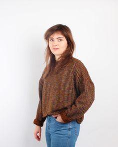 Pullover Brenda