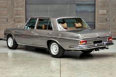 Mercedes Benz 300, Old Mercedes, Classic Mercedes, Mercedes Benz Cars, Mercedez Benz, Daimler Benz, Sports Sedan, Motor Car, Vintage Cars