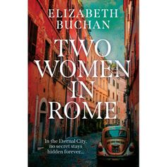 In the Eternal City, no secret stays hidden forever...    Lottie Archer arrives in Rome excited to begin her new job as an archivist. When she discovers a valuable fifteenth-century painting, she is drawn to find out more about the woman who left it behind, Nina Lawrence.    Nina seems to have led a rewarding and useful life, restoring Italian gardens to their full glory following the destruction of World War Two. So why did no one attend her funeral in 1978?    In exploring Nina's past, Lottie