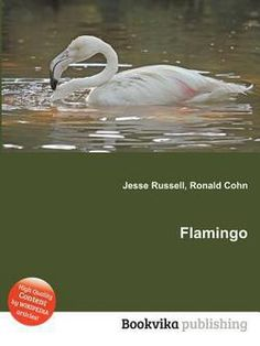 what makes flamingos pink mclain bill