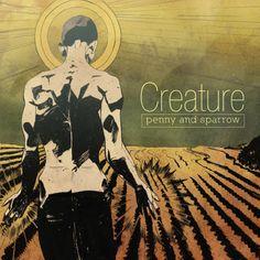 Creature - Google Play Music