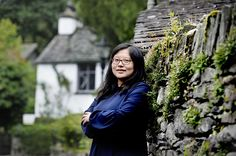 Movies to Enjoy as Elements Festival Launches in Cumbria http://www.cumbriacrack.com/wp-content/uploads/2016/10/Elements-Festival-at-Dove-Cottage-Tonia-Lu-MED-RES-01.jpg Elements, the UK's first high-quality arts festival celebrating age and diversity, is underway following the weekend's launch event in Penrith.    http://www.cumbriacrack.com/2016/10/06/movies-enjoy-elements-festival-launches-cumbria/