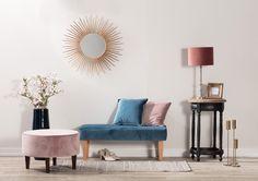Velvet w kolekcji Velvet, tkanina: Home Goods, Accent Chairs, Classy, Velvet, Living Room, Elegant, Luxury, Stylish, Furniture