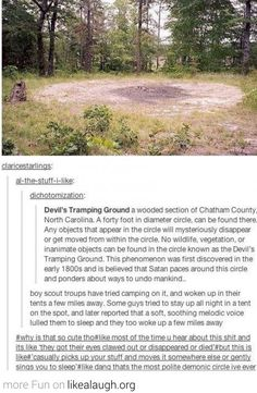 Call the Winchesters.