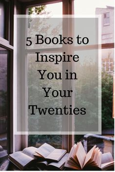 I absolutely love sitting at my window seat in my bedroom, wrapped up with my head in a book but for a while I never found the time to do it. So, last year I gave myself the challenge to purposely find the time to read a book a month.....