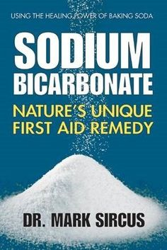 Free Medicine For the Coronavirus Pin It, Natural Cures, Natural Health, Health Remedies, Home Remedies, Holistic Remedies, Infection Des Sinus, Viral Infection, Sodium Bicarbonate Baking Soda