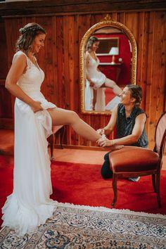Top Wedding Trends, Wedding Tips, Formal Dresses, Wedding Dresses, Perfect Wedding, Photographers, Wedding Inspiration, Wedding Photography, Weddings