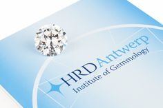 HRD Certificates | Diamond Information Centre, Online Information ...